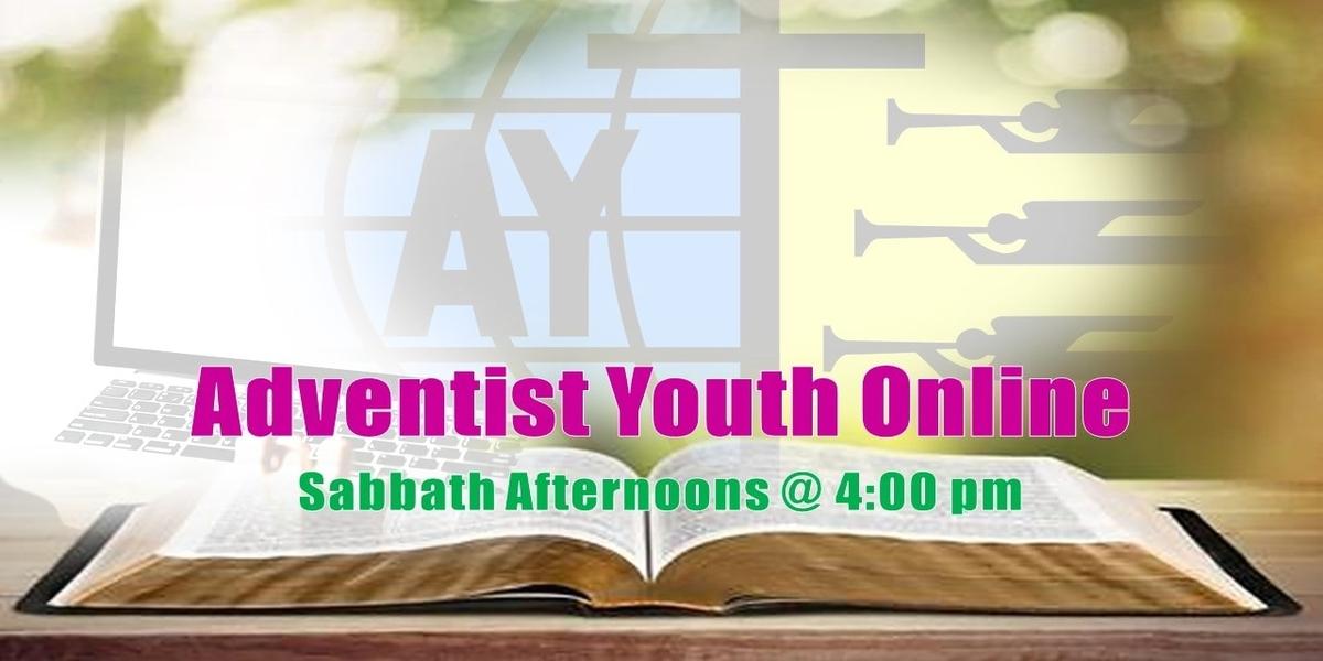 AY program At Ebenezer SDA Church Cayman